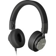 On-Ear Høretelefoner Audictus Achiever