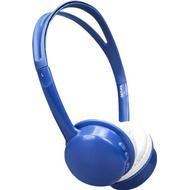 On-Ear Høretelefoner Denver BTH-150