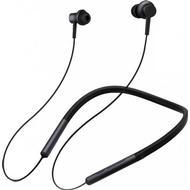 Trådløs Høretelefoner Xiaomi Mi ZBW4426GL