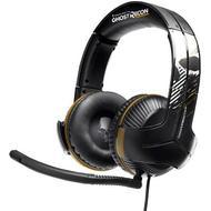 On-Ear Høretelefoner Thrustmaster Y-350X Ghost Recon Wildlands Edition