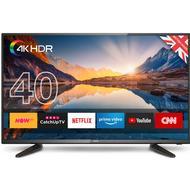 LED TVs price comparison Cello C40SFS4K