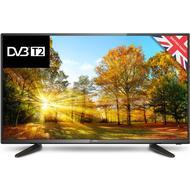 LED TVs price comparison Cello C40227T2