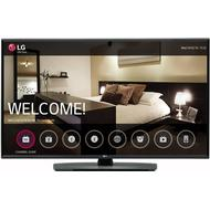 LED TVs price comparison LG 43LU341H