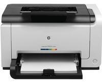 HP Laserjet Pro CP1025NW