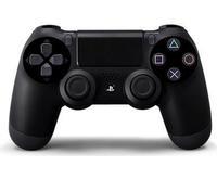 Sony DualShock 4 (PS4)