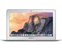 Apple Macbook Air 1.6GHz 8GB 128GB SSD 13''