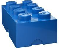 Lego Opbevaringsklods 8