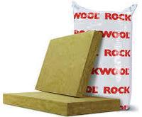 Rockwool 37 A-batts isolering 560x960mm FINDES I FLERE TYKKELSER