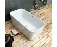 Watersbaths Pool 160