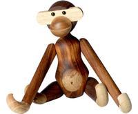 Kay Bojesen Monkey 20cm Figur