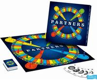 Game Inventors Partners (Engelsk)