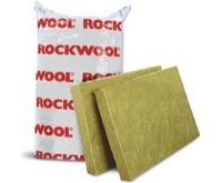Rockwool A-batts 95 mm Isolering (560x965mm) 3,24m2 pr. pk.