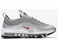 Nike Air Max 97 (918890-001)