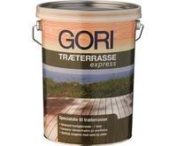 Gori Express Olie Transparent 5L