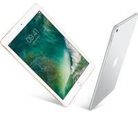 "Apple iPad 9.7"" 32GB"