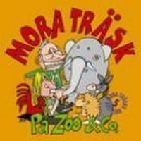 Mora Träsk - På Zoo & Co