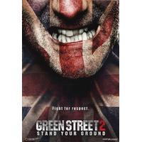 Hooligans 2 (DVD)