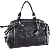 Clarks Handväska Clarks svart