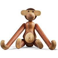 Kay Bojesen Monkey 28cm Prydnadsfigur