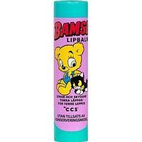 CCS Bamse Lip Balm, 5 ml
