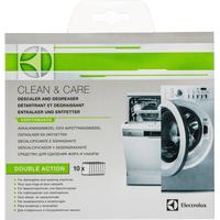 Electrolux Clean & Clear 9029792745 10pc