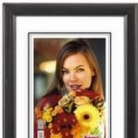 Hama Bella 10x15cm Fotorammer
