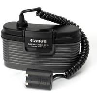 "Canon ""Batterimagasin Canon BP-5B"