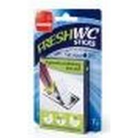 Domestos Fresh WC Sticks 14-pack