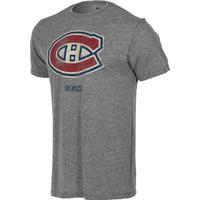 CCM Montreal Canadiens Bigger Logo T-Shirt