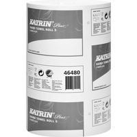 Katrin 2-L S Toilet Paper 60m