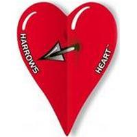 Harrows Heart Flights