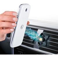 Tetrax SMART Magnetisk bilhållare