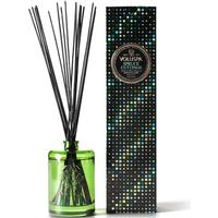 Voluspa Miason Holiday Reed Diffuser Spruce Cuttings 177ml