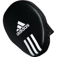 Adidas Focus Mitts