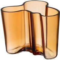 Iittala Alvar Aalto 12cm Vase