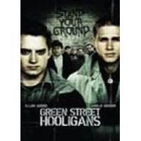 Hooligans (DVD)