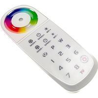 T4 RGB + Hvid konstant strøm system - T4 Fjernbetjening