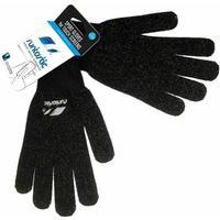 Runtastic Sport Touchscreen gloves M/L