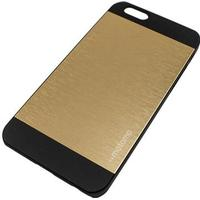 iPhone 6 Bag Cover Gold