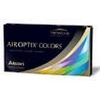 Alcon Air Optix Colors, 2/box