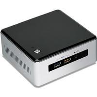 Intel NUC Kit NUC5I3RYH