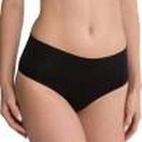 Spanx Everyday Shaping Panties Brief Black (SS0715)