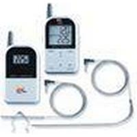 Maverick Wireless Food Thermometer ET-732