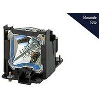 Sanyo Projektorlampa för Sanyo PLC-WU3800, PLC-WXU30 PPLC-WXU3ST, PLC-WXU700, PLC-XU101, PLC-XU105, PLC-XU106, PLC-XU111, PLC-XU115, PLC-XU116 - kompatibel UHR modul (Ersätter: LMP111)