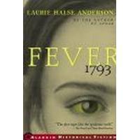 Fever, 1793 (Pocket, 2002)