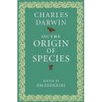 On the Origin of Species (Inbunden, 2009), Inbunden, Inbunden