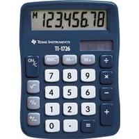 Texas Instruments TI-1726