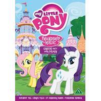 My Little Pony vol 5 (DVD 2014)