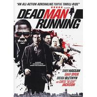 Dead man running (DVD 2011)