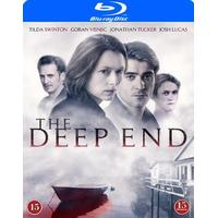 The deep end (Blu-Ray 2014)